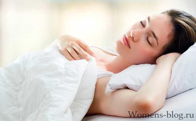 Сонный паралич или кто приходит к нам во сне - Храм- Икона